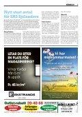 Osbyskolor vann dubbelt - 100% lokaltidning - Page 7