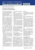 Den Direkte 0109 05.indd - Patientforeningen - Page 4