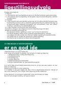 Den Direkte 0109 05.indd - Patientforeningen - Page 6