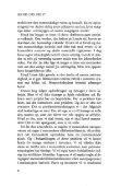 Englen og Dyret - Niels Engelsted - Page 6