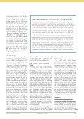 Shar-peihundars febersjukdom ärftligt betingad. - SLU - Page 3