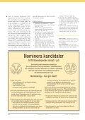 Shar-peihundars febersjukdom ärftligt betingad. - SLU - Page 4