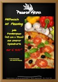 erfahren Sie mehr... - Pizzeria Altona - Seite 4