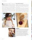 Living's - Scandinavian Wintersports - Page 2