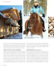Living's - Scandinavian Wintersports - Page 4