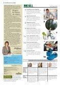 Ladda ner som PDF - Sveaskog - Page 2