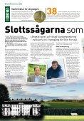Ladda ner som PDF - Sveaskog - Page 4