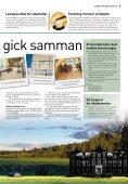 Ladda ner som PDF - Sveaskog - Page 5