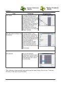 Skemalægning af lektioner på samme, men vilkårlig dag - Tabulex - Page 2