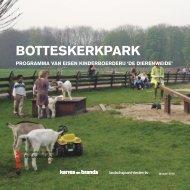Programma van Eisen (pdf - 4,7 MB) - Stadsdeel Nieuw-West ...