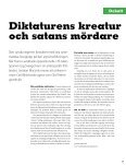 TEMA: STORA FRÅGOR - Liberala ungdomsförbundet - Page 7