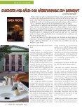 SWEA Paris sept 09 OK.indd - SWEA International - Page 4