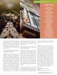 SWEA Paris sept 09 OK.indd - SWEA International - Page 5
