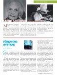 SWEA Paris sept 09 OK.indd - SWEA International - Page 7