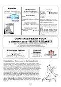 September Oktober - Grauwe Polder(*) - Page 2