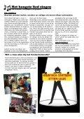 September Oktober - Grauwe Polder(*) - Page 3