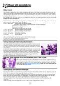 September Oktober - Grauwe Polder(*) - Page 4