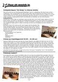 September Oktober - Grauwe Polder(*) - Page 5