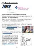 September Oktober - Grauwe Polder(*) - Page 6
