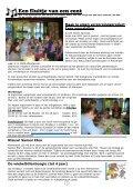 September Oktober - Grauwe Polder(*) - Page 7