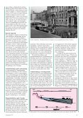 Venedig - et nyt Atlantis - GeologiskNyt - Page 2