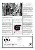 Venedig - et nyt Atlantis - GeologiskNyt - Page 3