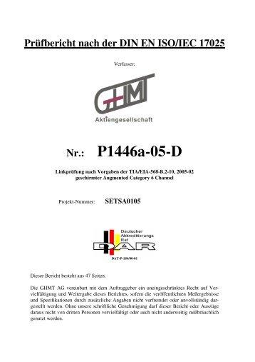 Nr.: P1446a-05-D