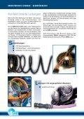 Kansa Übersicht_MTE und MWT 8.12.07 - Seite 2