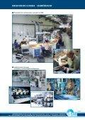 Kansa Übersicht_MTE und MWT 8.12.07 - Seite 4