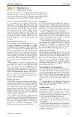 Tio-i-topp (pdf) - Statistiska centralbyrån - Page 3