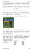 Tio-i-topp (pdf) - Statistiska centralbyrån - Page 7