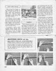 korpsets hus indviet - jubi100.dk - Page 6