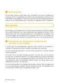Galblaasoperatie - UZ Gent - Page 4