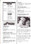 November 1986 - Page 2