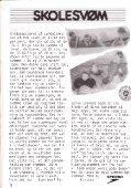 November 1986 - Page 4