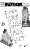 November 1986 - Page 6