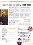 Dags att byta till nya tv-tekniken - Framtidens Bredband - Page 3