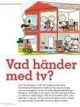 Dags att byta till nya tv-tekniken - Framtidens Bredband - Page 4