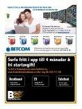 Dags att byta till nya tv-tekniken - Framtidens Bredband - Page 7