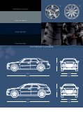 CHRYSLER SPECIFICATIES - Page 4