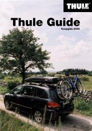 Download - voor de fiets