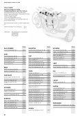Download - voor de fiets - Page 3