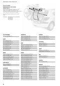 Download - voor de fiets - Page 7