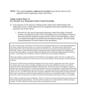 Help to write research paper memo