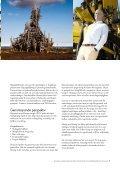 Handlingsplan för innovation och entreprenörskap - Page 5