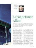 Eventyrlig salgssuksess - Steen & Strøm - Page 5