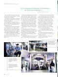 Eventyrlig salgssuksess - Steen & Strøm - Page 6
