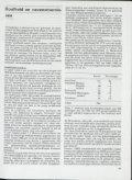 ZEGGEN - Page 3