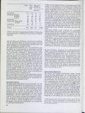 ZEGGEN - Page 4