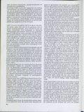 ZEGGEN - Page 6